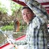 大竹 進のプロフィール写真