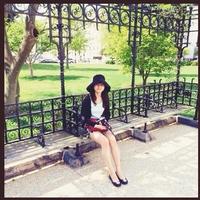 夏川 愛美のプロフィール写真