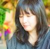 南森 エレナのプロフィール写真