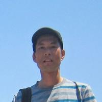 木村 亨のプロフィール写真