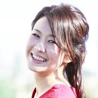 池田 美樹のプロフィール写真