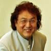 大谷 修一のプロフィール写真