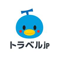 トラベルjp 編集部 奥原のプロフィール写真