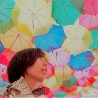 松尾 みゆ吉のプロフィール写真