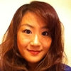 Meg Kameiのプロフィール写真