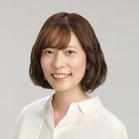 古屋 江美子のプロフィール写真