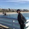 江戸川 キヨエのプロフィール写真