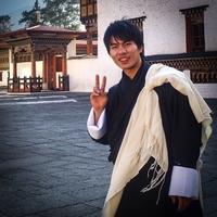 稲村 行真のプロフィール写真