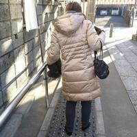 中山 杏のプロフィール写真