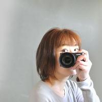 湯川 カオル子