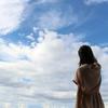 aki sakuraのプロフィール写真