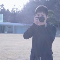 村田 貴司のプロフィール写真