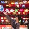 山口 琴美のプロフィール写真