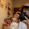 長谷川 彩花のプロフィール写真