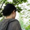 青井 芽衣のプロフィール写真