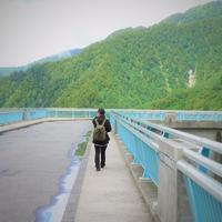 森山村 りつのプロフィール写真