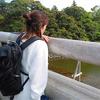 西川 ミシェルのプロフィール写真