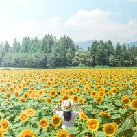 鈴木 小百合のプロフィール写真