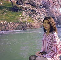 Masami Mohriのプロフィール写真