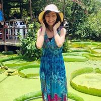 花村 千尋のプロフィール写真