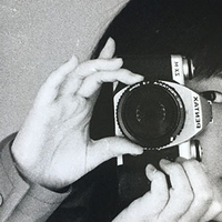 hisaemedia NYのプロフィール写真
