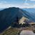 ナベヤ ナオアキのプロフィール写真