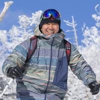 竹川 紀人のプロフィール写真