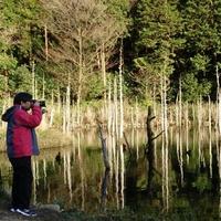 嶋長 幸浩のプロフィール写真