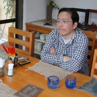 斎 信夫(いつき)のプロフィール写真
