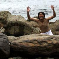 木村 岳人のプロフィール写真