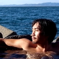温泉ソムリエぐっちのプロフィール写真