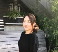 中島 誠子のプロフィール写真