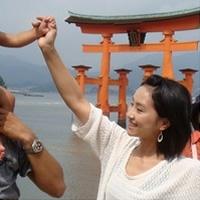 下川 尚子のプロフィール写真