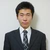 本井 良尚のプロフィール写真