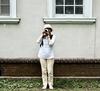 ミセス 和子のプロフィール写真