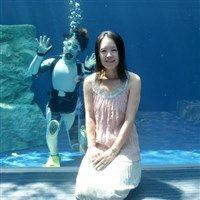 水津 陽子のプロフィール写真