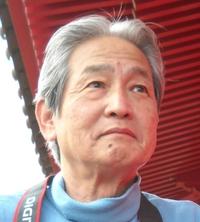 井伊 たびをのプロフィール写真