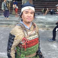 塚本 隆司のプロフィール写真