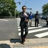 一灯斎 TAKEZOのプロフィール写真