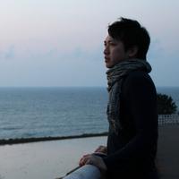 Eiichi Yoshiokaのプロフィール写真