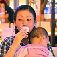 HIRATA ERIKOのプロフィール写真
