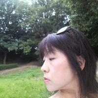 MASALA Chaiのプロフィール写真