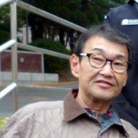 Naoyuki 金井のプロフィール写真