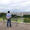M Okadaのプロフィール写真