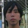 松澤 茂信のプロフィール写真