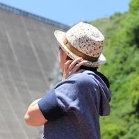 帆村 由花のプロフィール写真