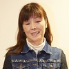 SHIZUKOのプロフィール写真