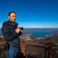 いづやんのプロフィール写真