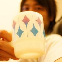 釜井 知典のプロフィール写真