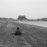 旅人間のプロフィール写真
